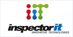 IIT-Logo-Trans-350x180-FB