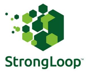 StrongLoop_logo